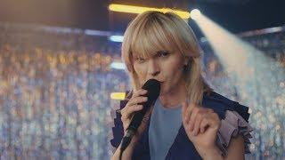 Magdalena feat. Mela Koteluk dla firmy Art Dance Baby | Dobry Głos Dla Firm | ING Bank Śląski