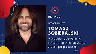 Tomasz Sobierajski
