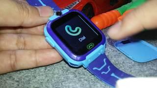 cara-pasang-sim-card-jam-smart-watch-gi-putv