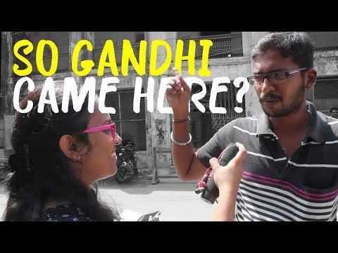 How well do you know Chennai ? | The Untold Story of George Town | Davinci final years