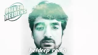 Oliver Heldens - Heldeep Radio #055