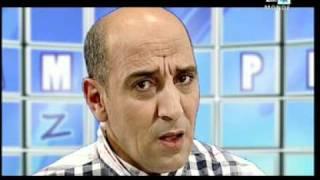 hassan el fad hamam حسن الفد - الحمام