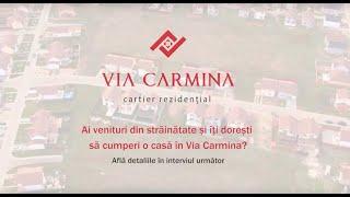 Credite pentru romanii cu venituri din strainatate(, 2018-03-18T10:04:51.000Z)