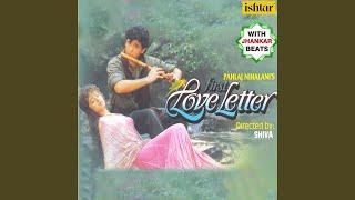 Tota Tota (With Jhankar Beats)