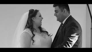 You look so beautiful in white wedding #dublin #Ireland