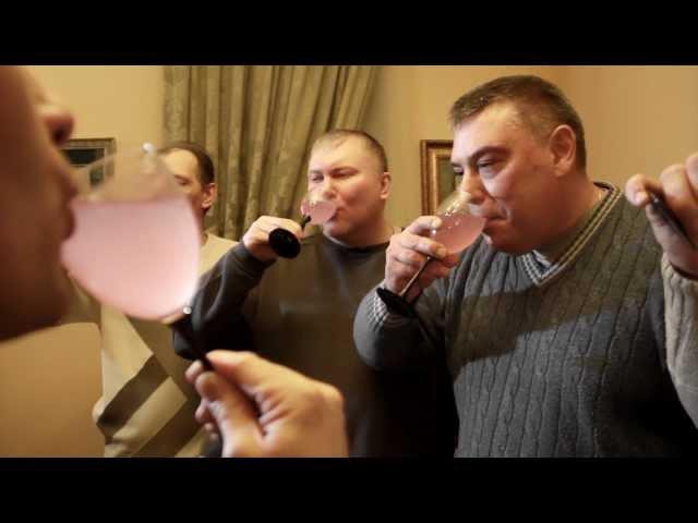 Сергей Ченский - Киселёк