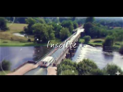 Destination Saône et Loire