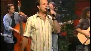 David Lee Roth - Jump (Live On Leno The Country Version 2006)
