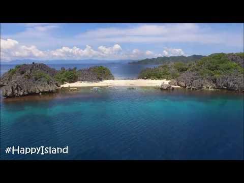 Catanduanes [PHILIPPINES] Bicol Trip 2017  - (Aerials)