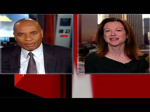 Waiting for Mr. Right?