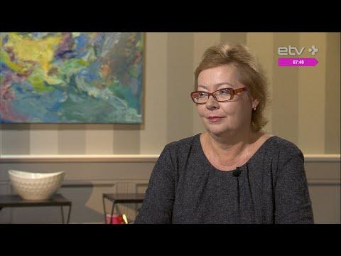 """Профилактика диабета"" Эндокринолог Татьяна Виноградова"