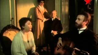 Не имеющий чина (2 серия) (1985) фильм смотреть онлайн