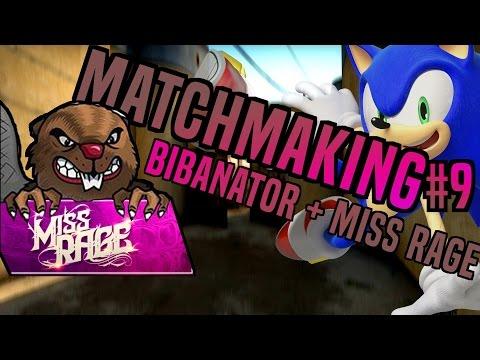 Matchmaking cs go betting