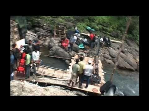 Raavan The Making - Part Four - MS Suriya Edit