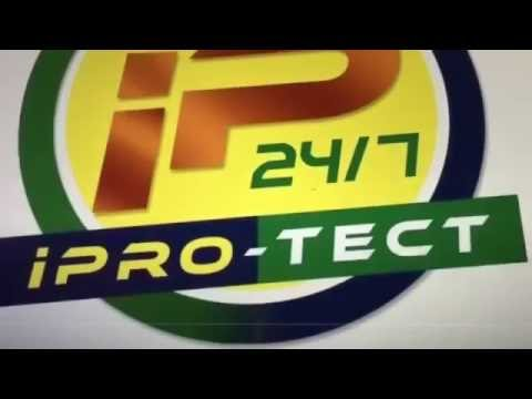 WHAT IS AIM WORLD & iPROTECT 24 7 (TAGALOG)