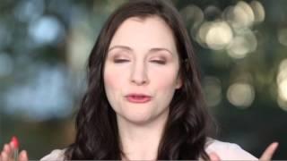 Sunday Riley Make-up Lipstick Thumbnail
