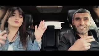 Download RUSTAM GEVORGYAN MRE & ANNA XACHATRYAN    ARAJIN SER REMIX new Mp3 and Videos