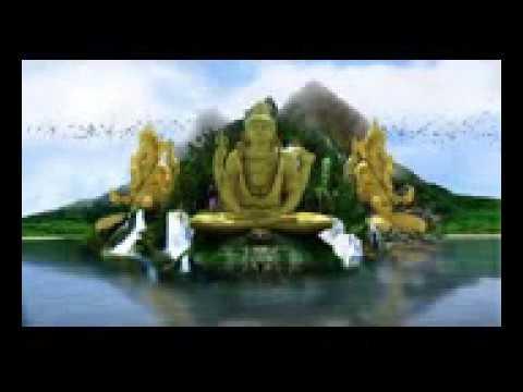 Shiv tandav stotram   complete 17   Gurpreet maan   new   best mantra 2017    shiv mantra   ravana