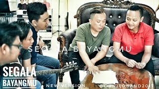Download Video ORNITO - SEGALA BAYANGMU (New Version) MP3 3GP MP4