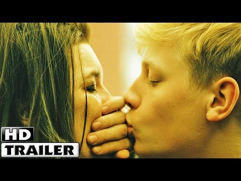 Mommy Trailer 2014 Subtitulado