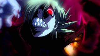 Hellsing Ultimate Collection 2 NEW EPISODES V VIII Available March 2013   Official Trailer
