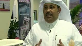"""اختتام فعاليات معرض """"صنع في قطر"""""""