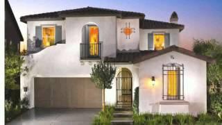 casas fachadas bonitas modernas pequenas casa pisos dos con fachada fotos para mas diseno rancho estilo imagen por interiores una