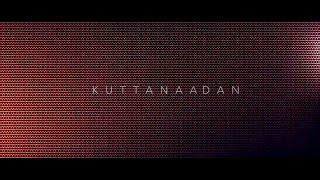 masala-coffee-kuttanaadan-official-video-kimaya