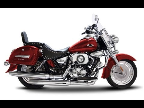 Watch on new harley accessories