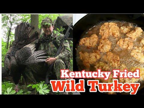 kentucky-fried-wild-turkey