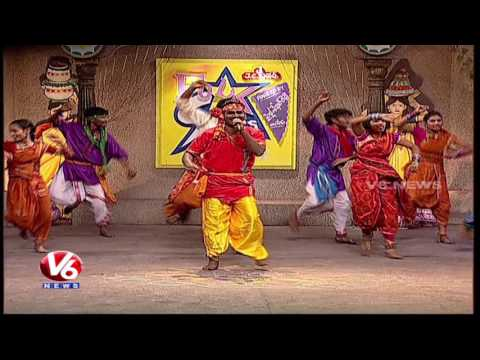 """ Yem Pilla Nagulo Nagamalle Theegalo""Song 