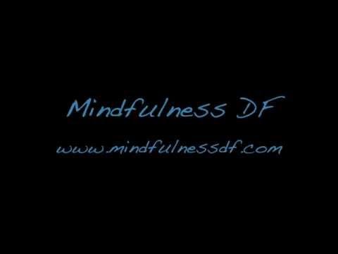 mindfulness-df-3-min-atención-a-la-respiración