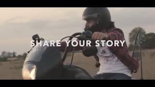 Dear Little Brother - Canon C200 Short Film