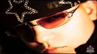 """HARLEM SHAKE - Hector El Father """"Los Terroristas"""" (@_UrbanMusic) (Original) (2005mix)"""