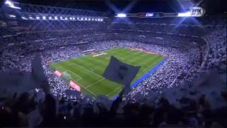 Real  Madrid  -  Barcellona  -  3 - 4  -  Highlights  -  Fox Sports  -  La Liga  -  2014/2015 Sky.