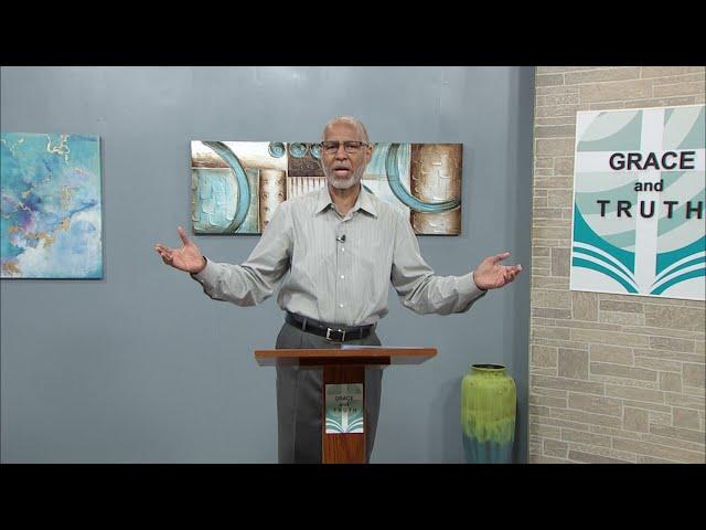 Church Myths (Part 1)