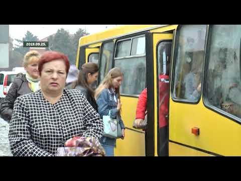 Новини угорською 2019 09 26