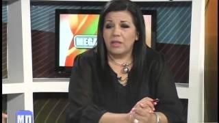 Baixar Entrevista: Juez Lic. Luis Jacob Torres Marquez.
