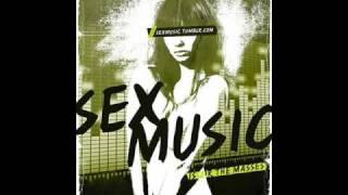 Brick & Lace - Bad To Di Bone (Rf Mix)