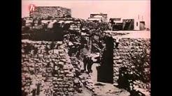 Documentaire pour comprendre Le conflit israélo palestinien de 1880 à 1991
