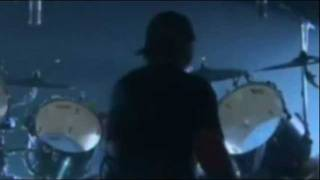 Slayer - LIVE UNDEAD