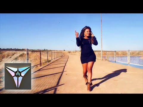 Semhar Yohannes - Hade Hade - (Official Video) | New Eritrean Music 2018 thumbnail