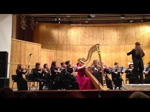 Гендель, Георг Фридрих - Трио-соната op. 2 № 3 си-бемоль мажор