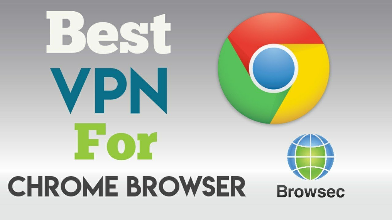 Best VPN Chrome Extensions in 2019 | tamil