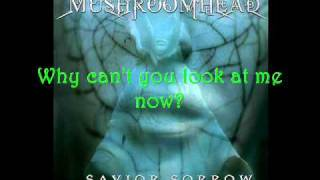 Mushroomhead - 1200 (w/Lyrics)