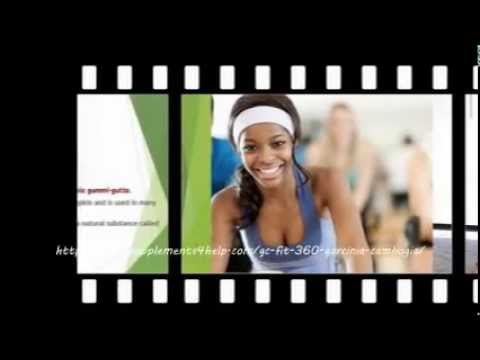 How fast weight loss low carb diet photo 1