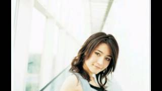 hayato kaori - Dear my shooting star