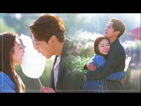 Kore Klip - Aşk Yok Olmaktır