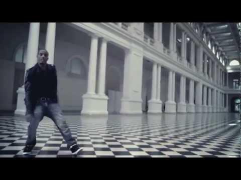 Illuminati Symbolism in Music Videos
