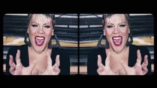 P!nk - Secrets [DJ Suri & Chris Daniel Remix]